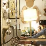 grand miroir detail 1