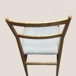 chaises vue 2