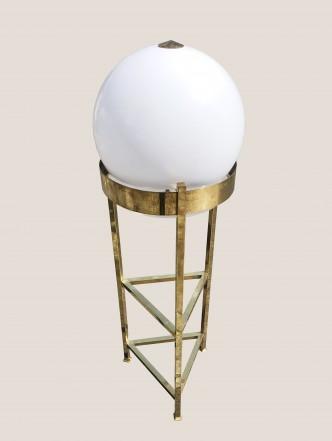 lampadaire 70