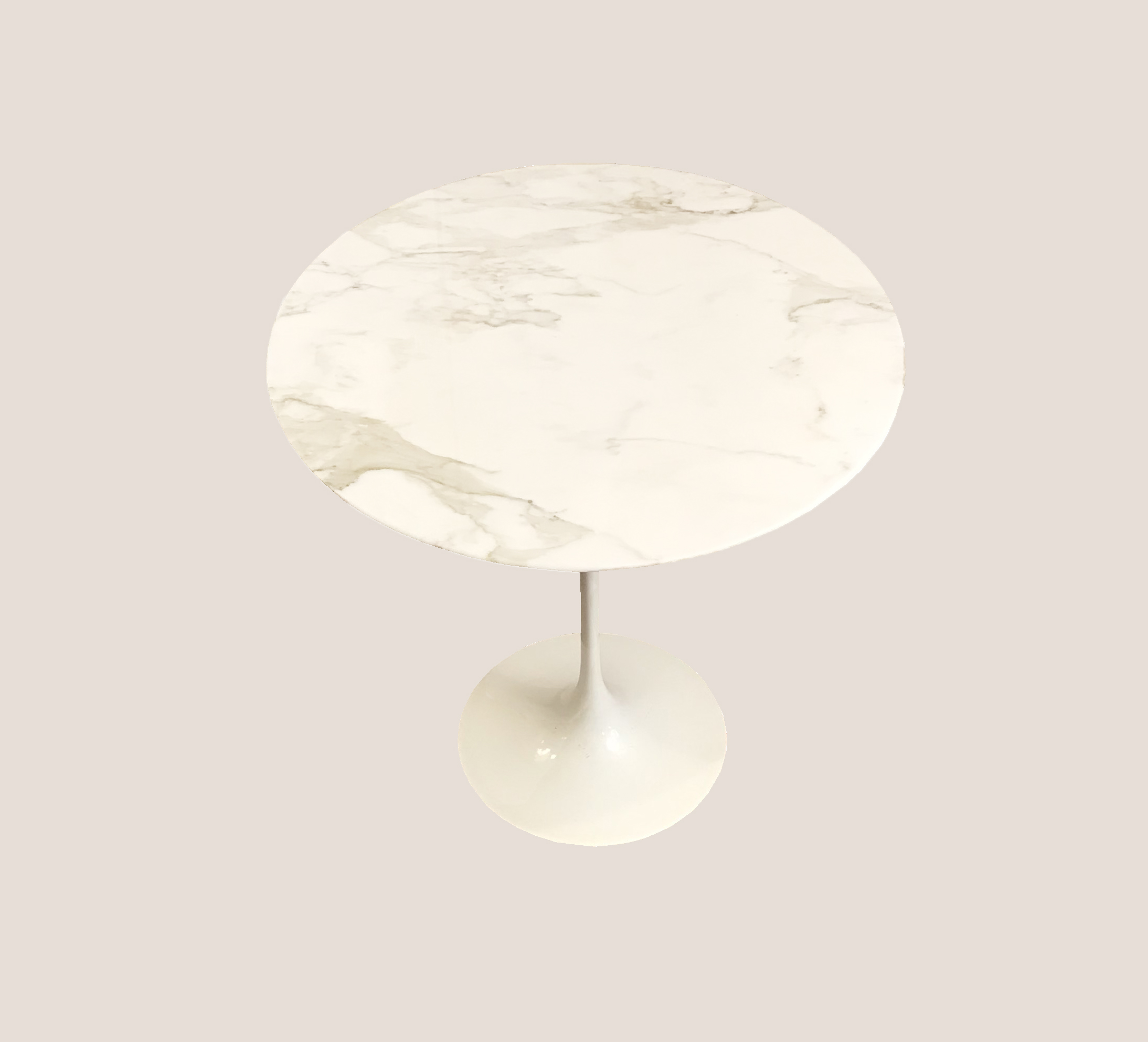 table knoll vue 4