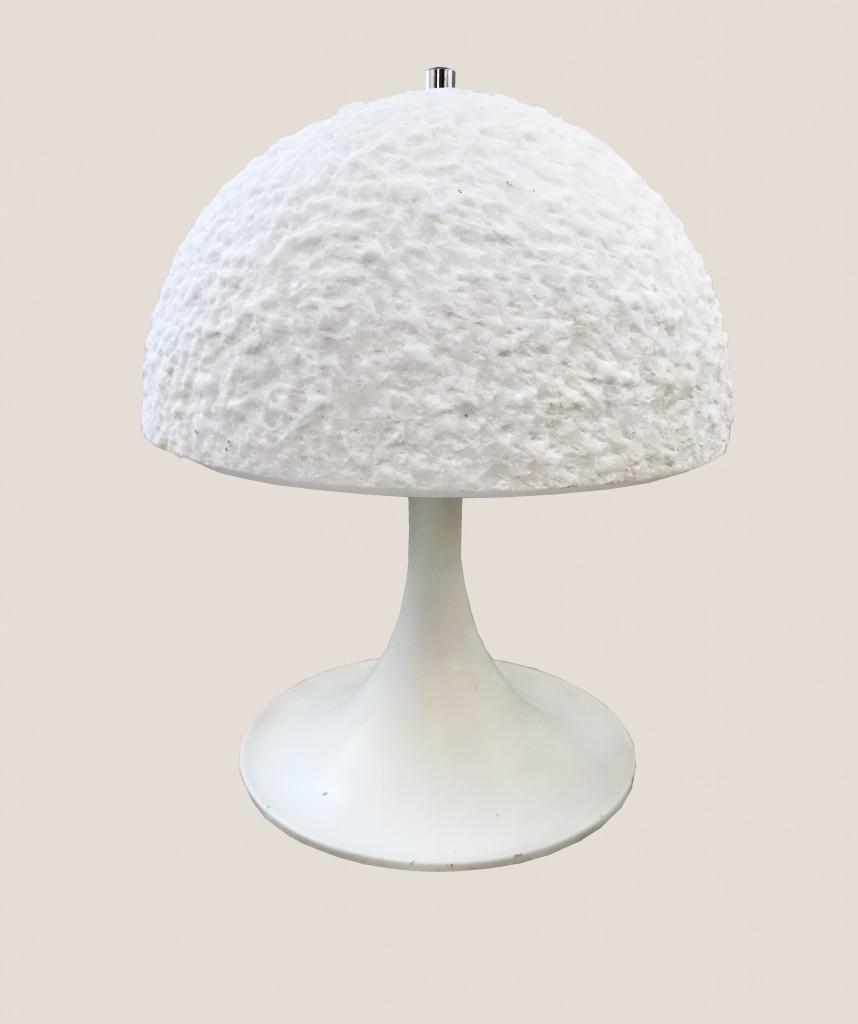 lampe albâtre 2