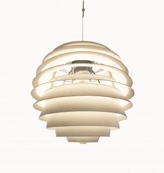 Lampe Ph Louvre Louis Poulsen