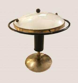 Petite lampe italienne 1