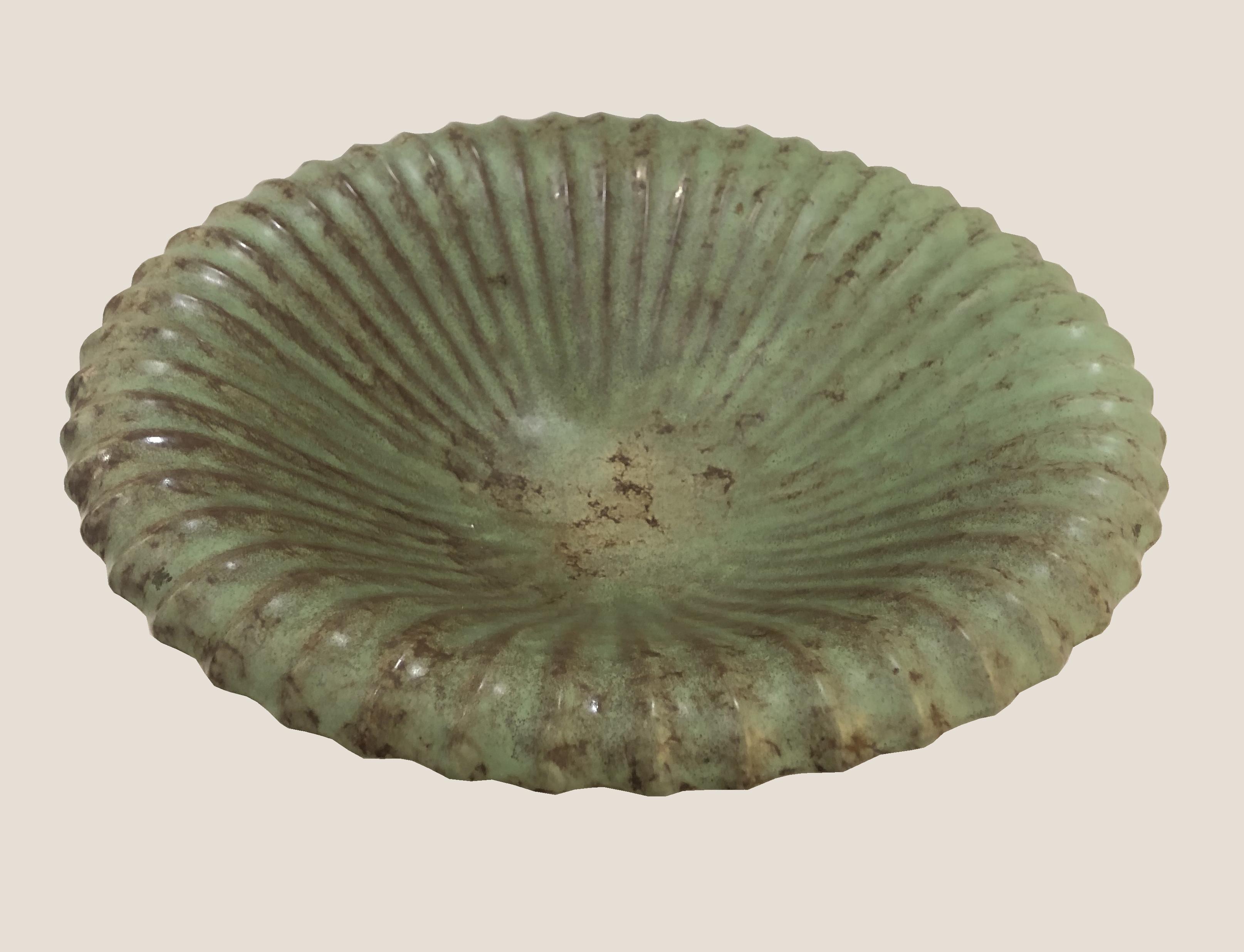 ceramiquedanois