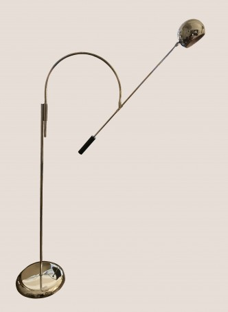 robertsonnemanlampe