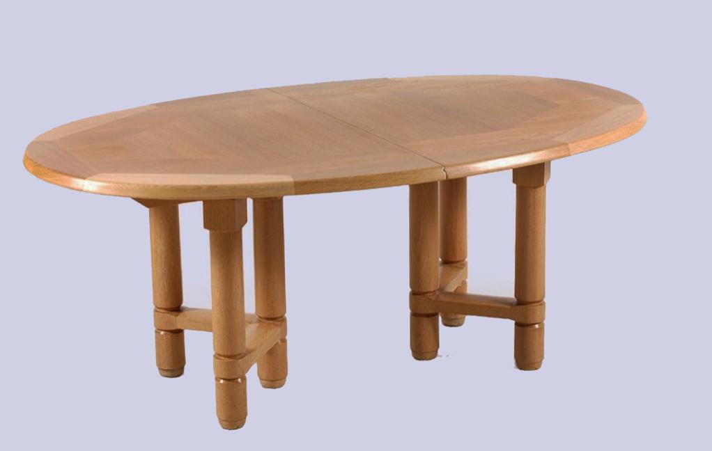 Table elmyre Site et Newsletter 3