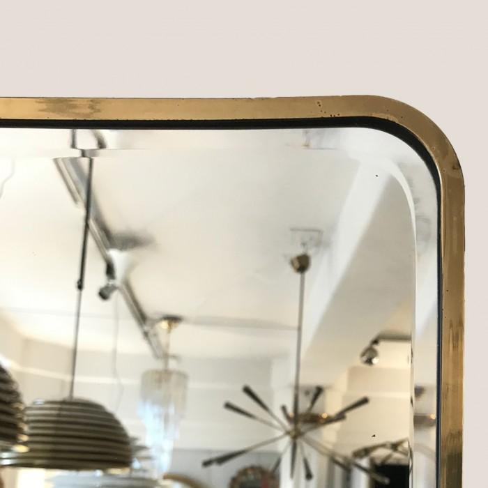 Miroir-Console 3