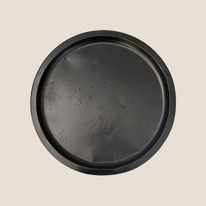 Petite table noire 3