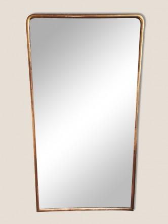 Miroir 1