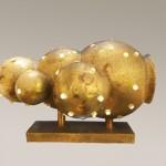 Sculpture Darbaud n°1a