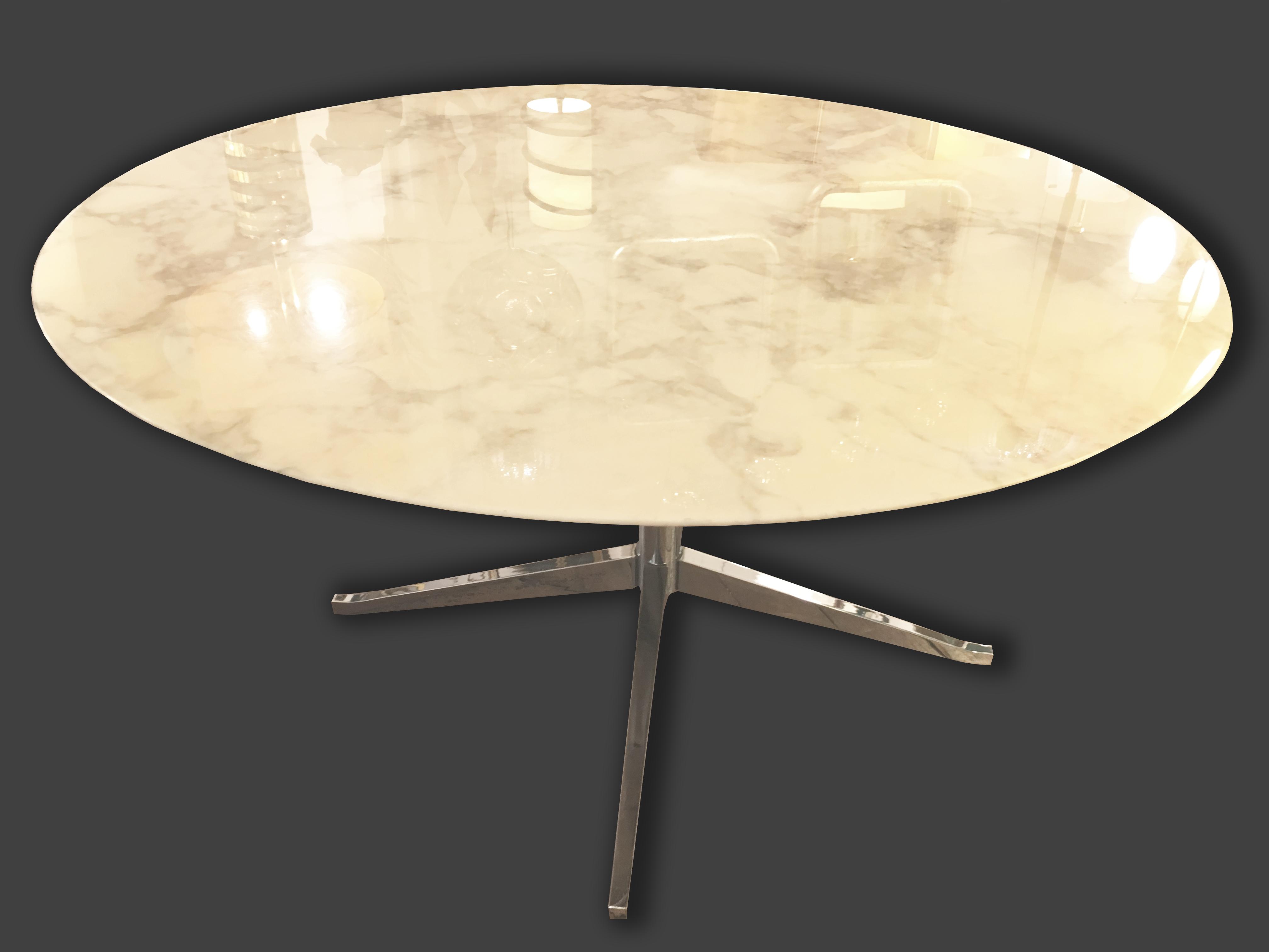 table-fknoll