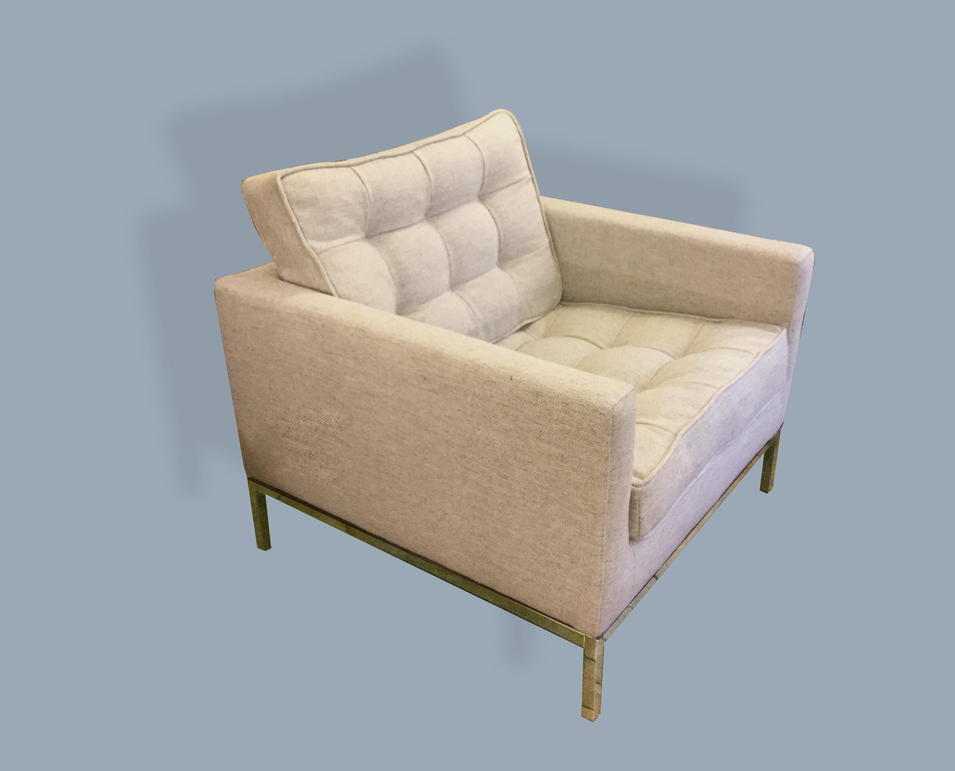 loungechairknollassociates1bis