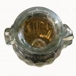 Vase Barovier e Toso détail 1