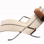 chaise longue vue 2