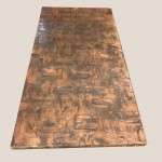 table-cuivre-2-150x150