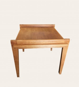 Table basse gabriel