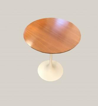 arkana table anglaise