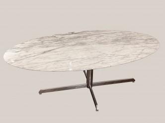 table knoll actuelle détouré2