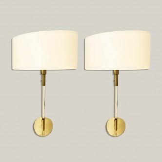 Lampe 1