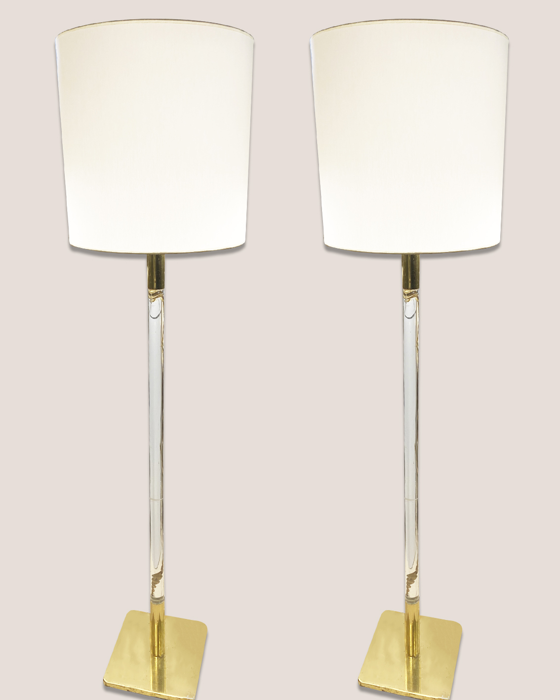 Lampes 4